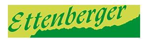 Gartenbau Ettenberger