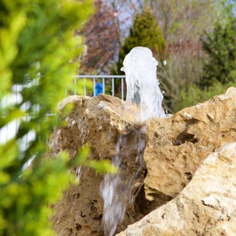 Gartenbau Straubing herzlich willkommen gartenbau ettenberger